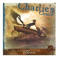 Charlies Choice | www.joyinthehome.com