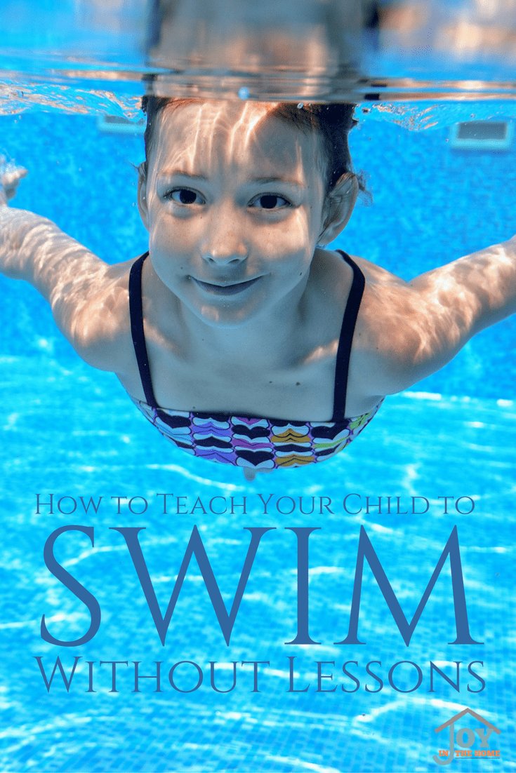 At The Aura Swim Academy Our Goal Is Not Only To Teach Your Children But Help Them Develop An Understanding Of Water