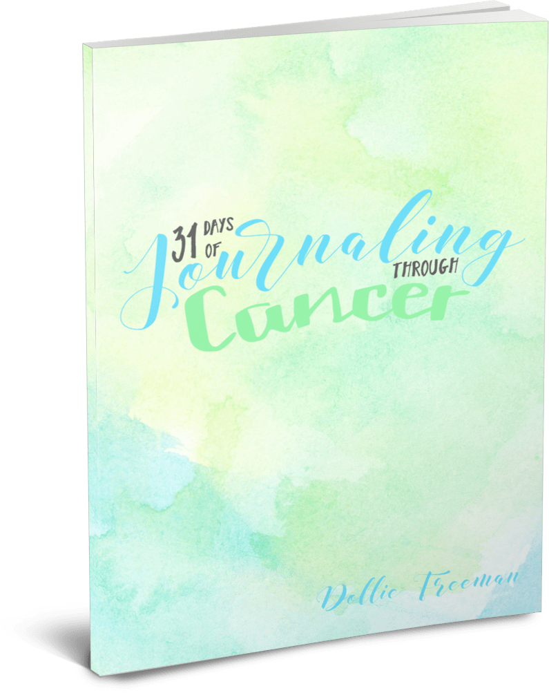 31 Bible Verses for Families Affected By Cancer - Joy in the