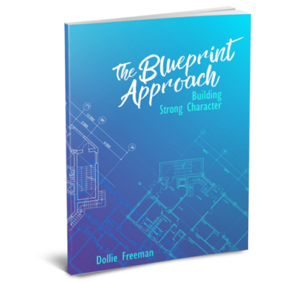 The Blueprint Approach